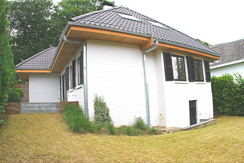 House - La Hulpe - #2585489-10