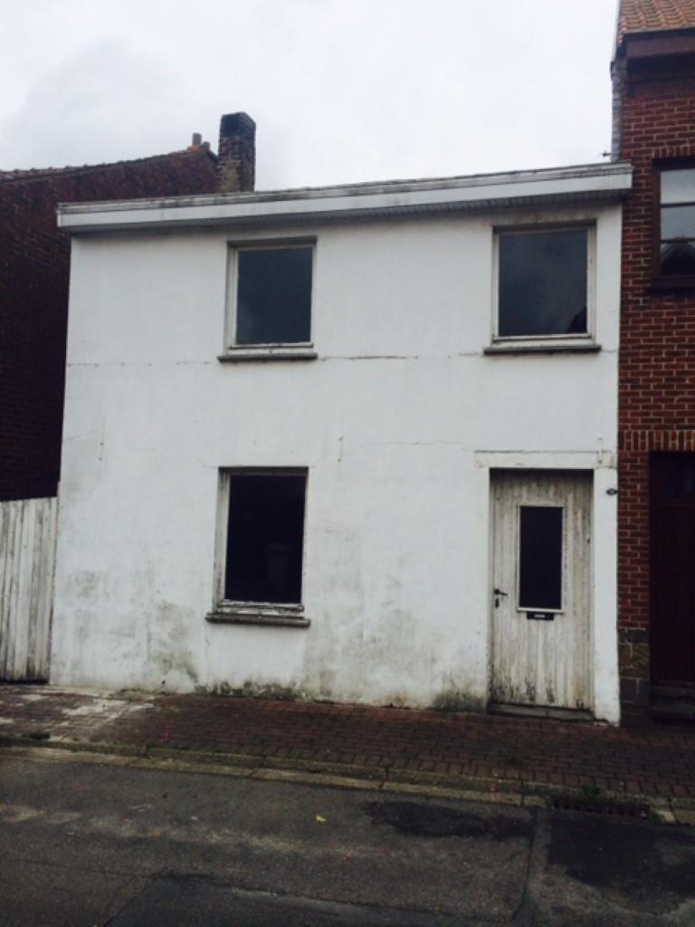 House - Waterloo - #2607247-13