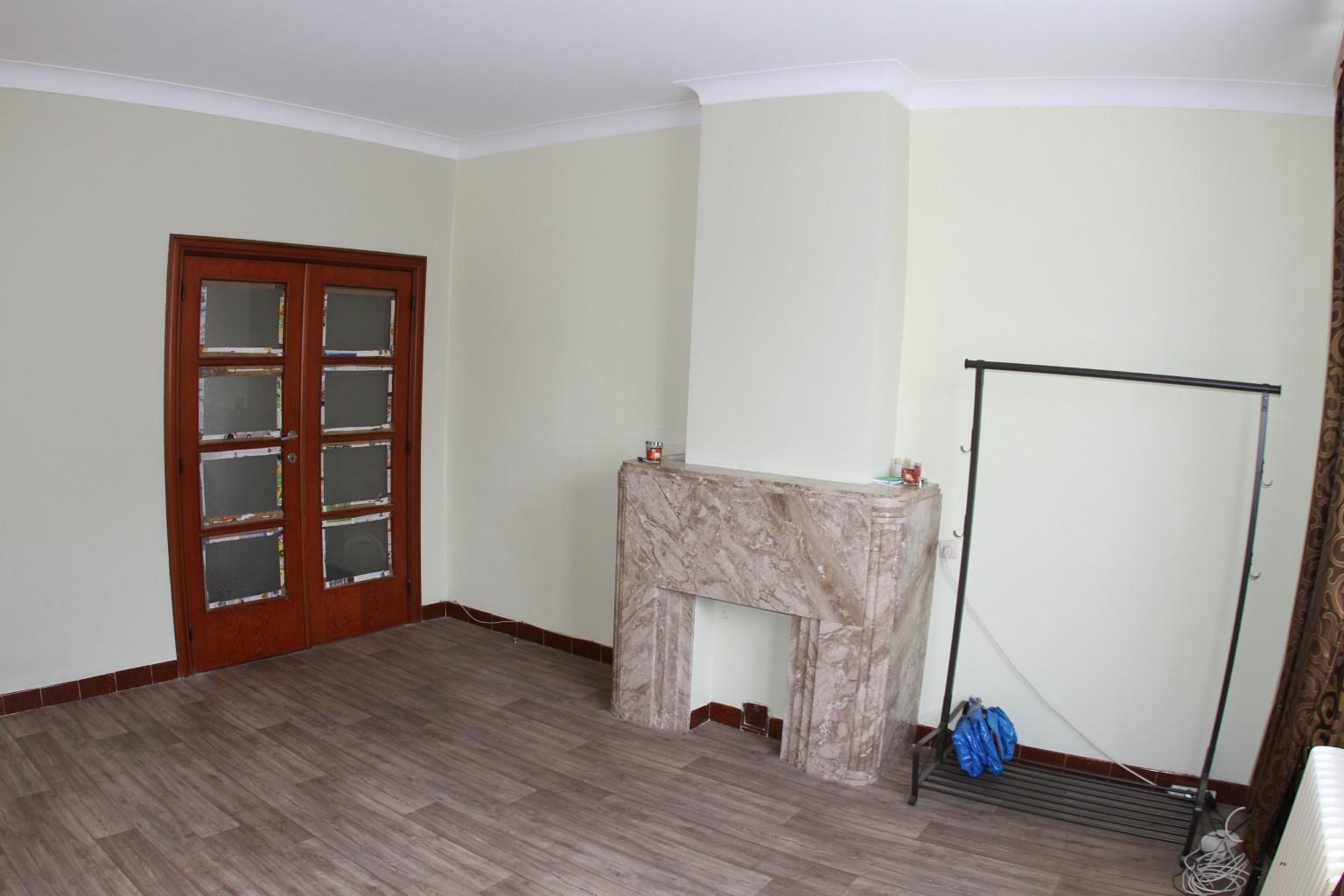 Bel-étage - Tubize - #2663760-7