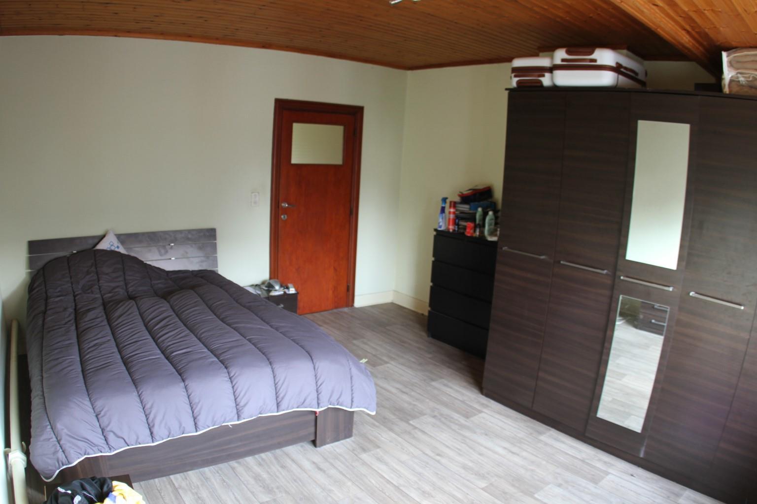 Bel-étage - Tubize - #2663760-2