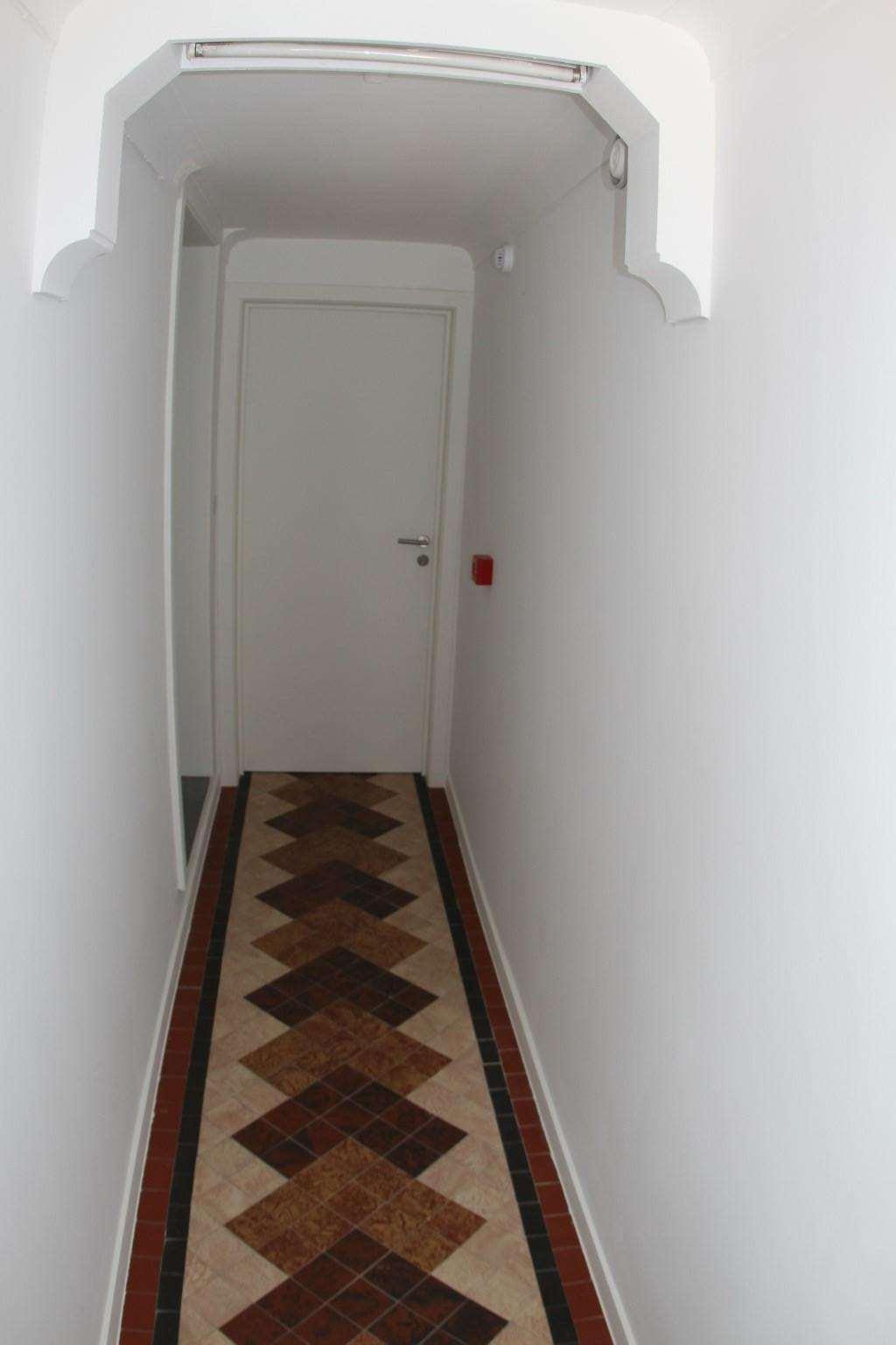 Bel-étage - Tubize - #2663760-1