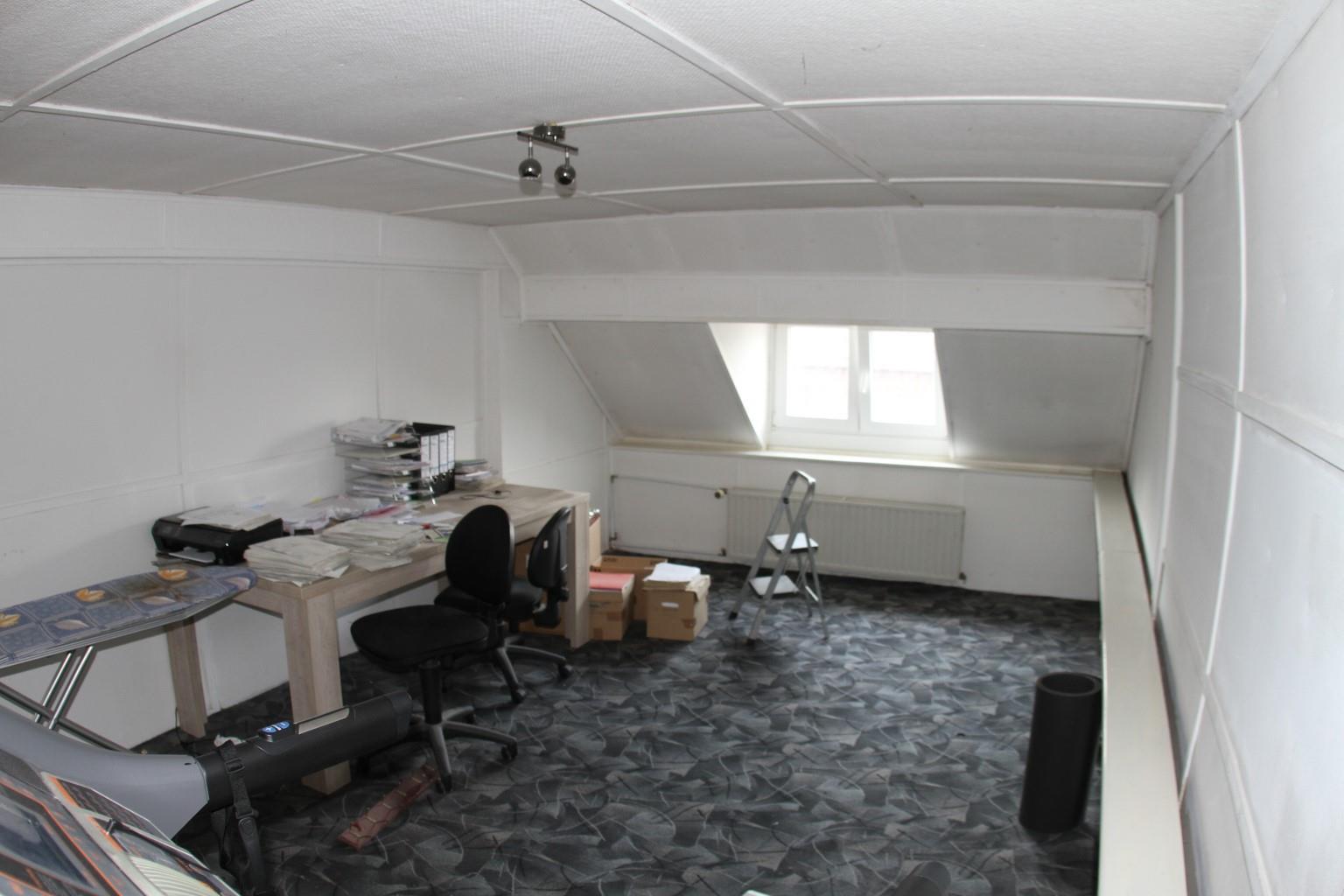 Bel-étage - Tubize - #2663760-12