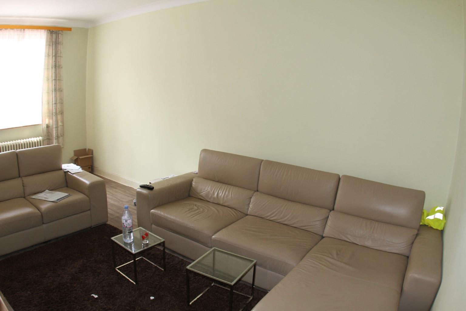Bel-étage - Tubize - #2663760-8