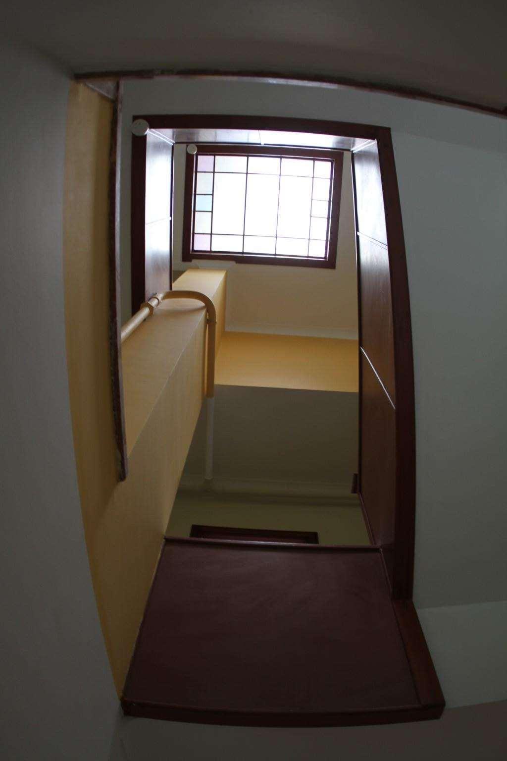 Bel-étage - Tubize - #2663760-14