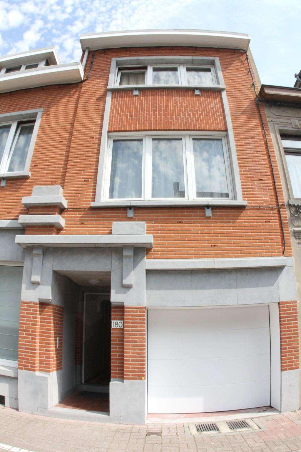 Bel-étage - Tubize - #2663760-0