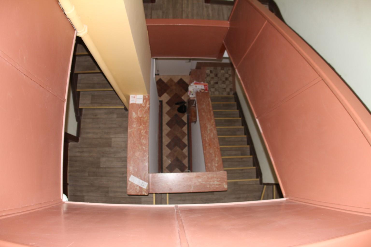 Bel-étage - Tubize - #2663760-10