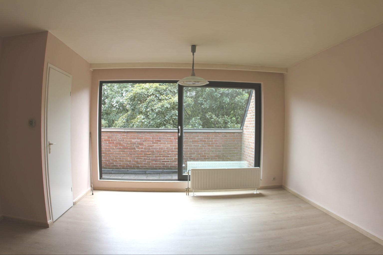 Appartement - Koekelberg - #2675740-0