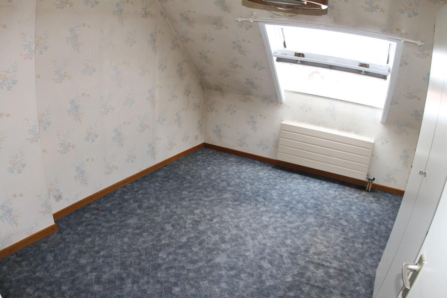 Appartement - Koekelberg - #2675740-7