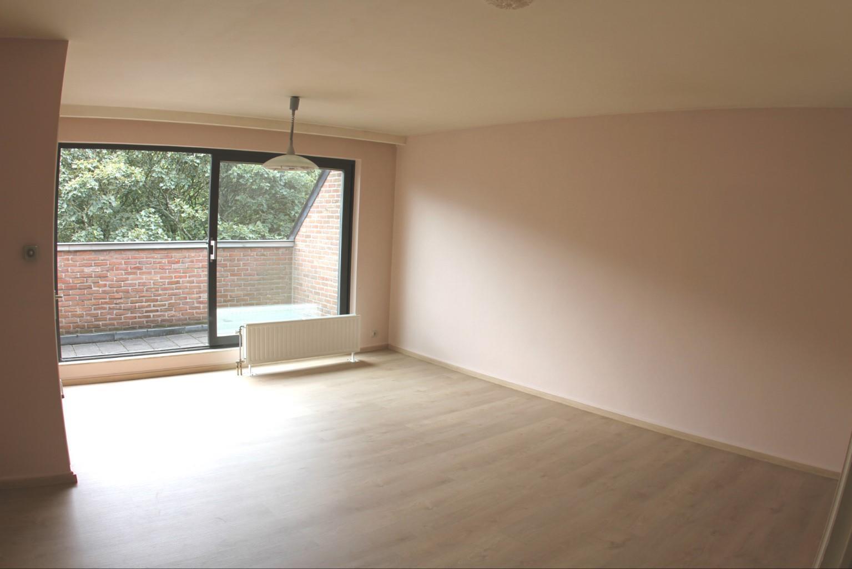 Appartement - Koekelberg - #2675740-3