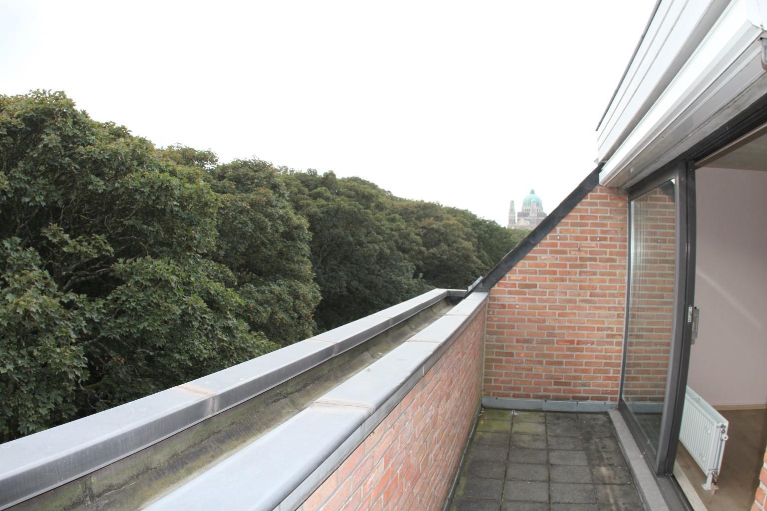 Appartement - Koekelberg - #2675740-2