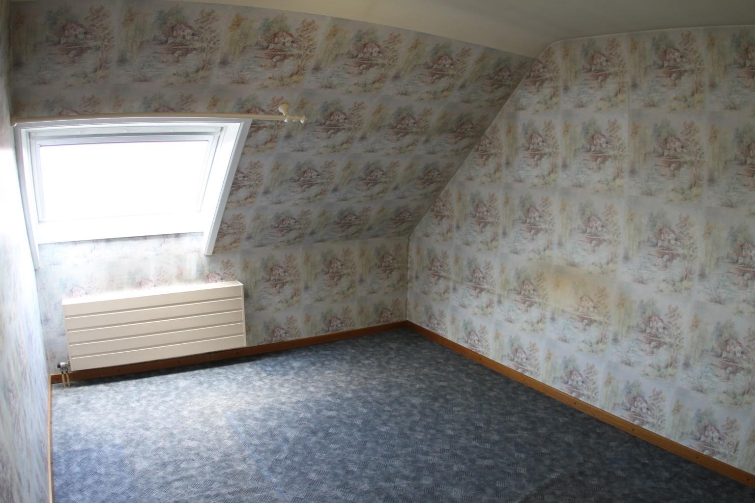 Appartement - Koekelberg - #2675740-6