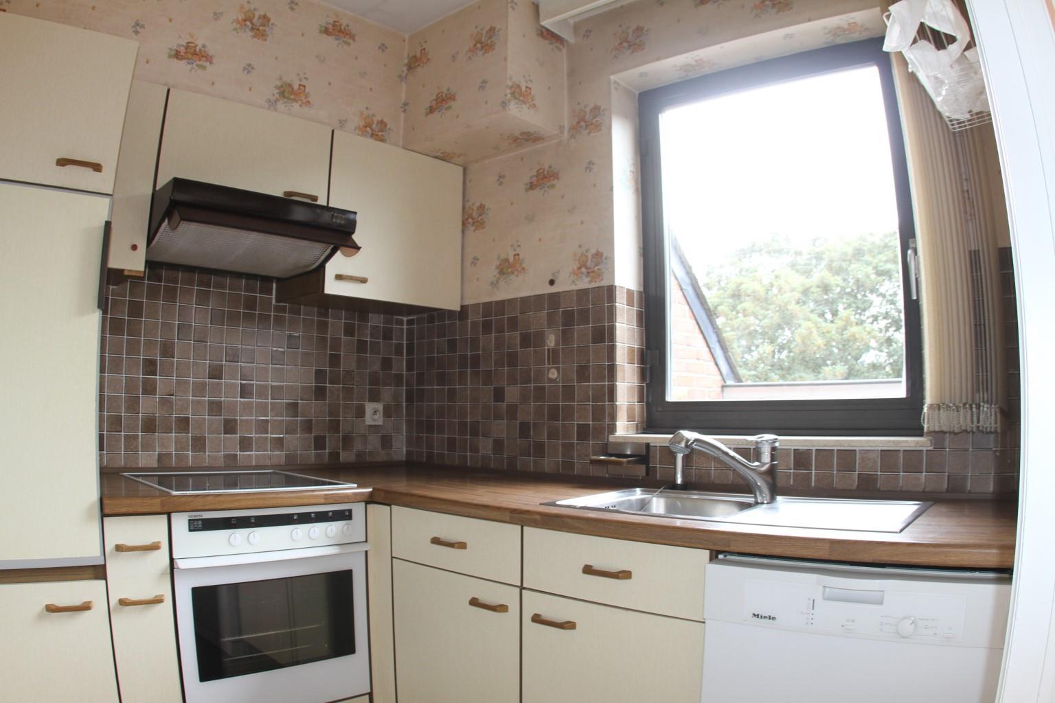 Appartement - Koekelberg - #2675740-4