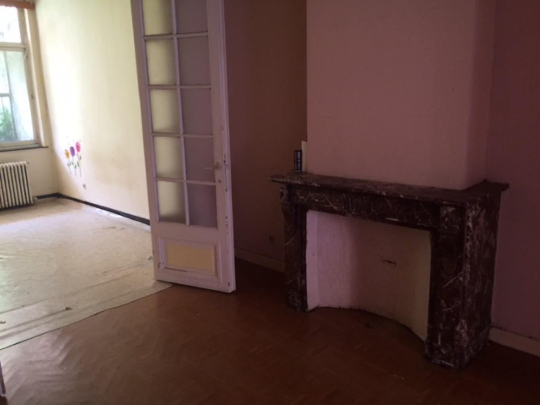 Immeuble à appartements - Schaarbeek - #2704752-8