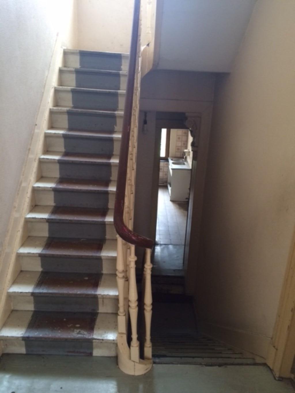 Immeuble à appartements - Schaarbeek - #2704752-14