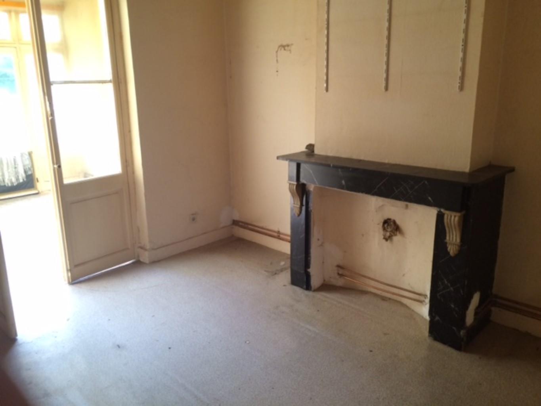 Immeuble à appartements - Schaarbeek - #2704752-13