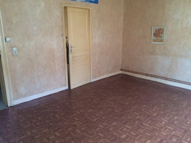 Immeuble à appartements - Schaarbeek - #2704752-12