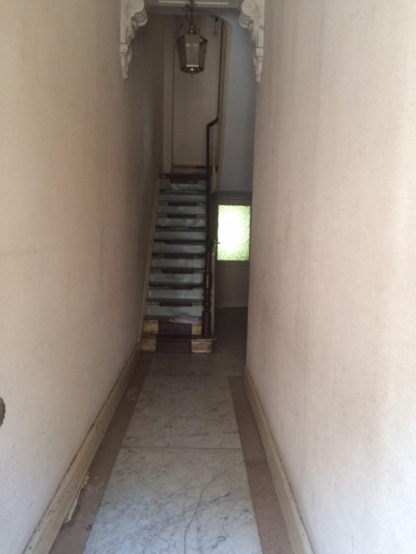 Immeuble à appartements - Schaarbeek - #2704752-4