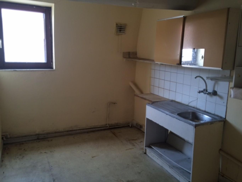 Immeuble à appartements - Schaarbeek - #2704752-16