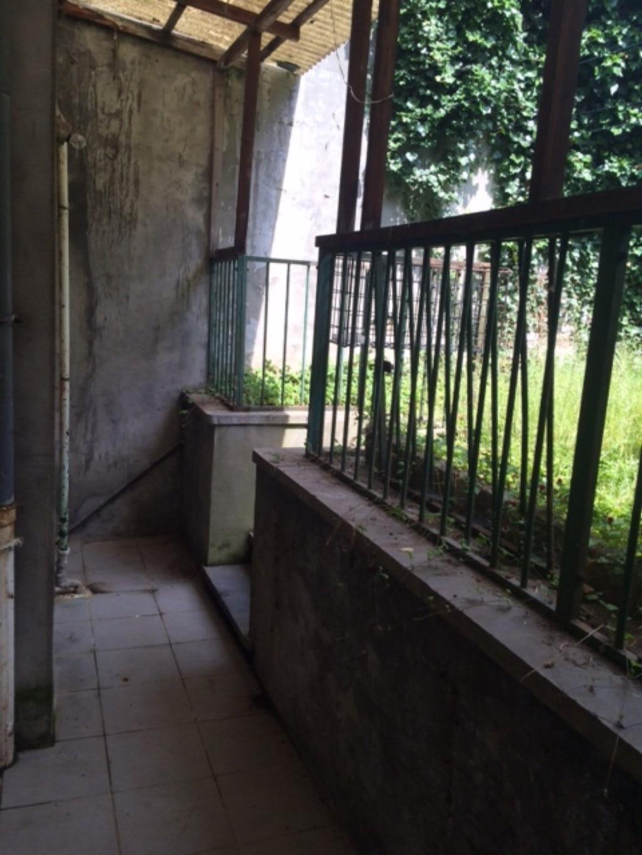 Immeuble à appartements - Schaarbeek - #2704752-2