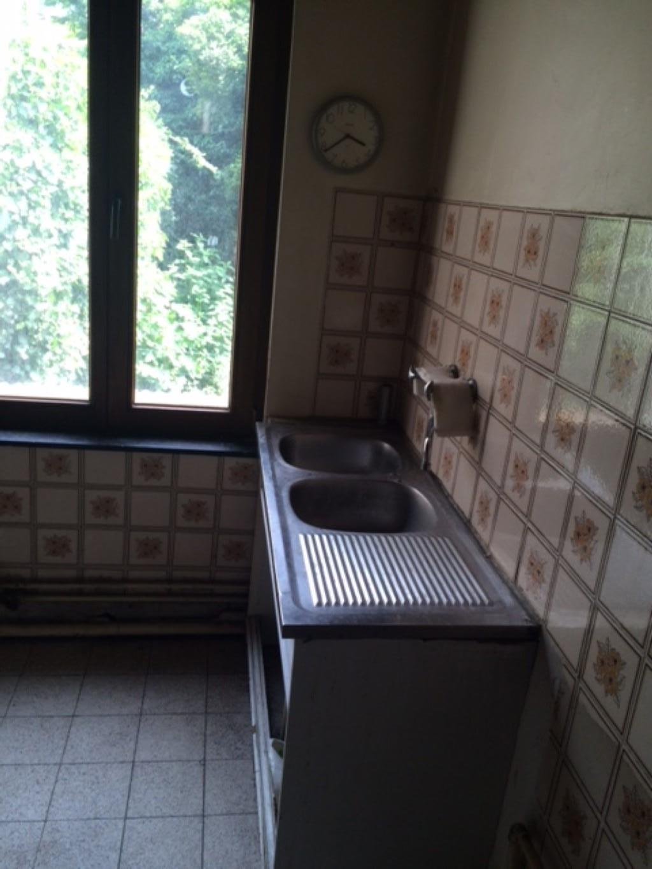 Immeuble à appartements - Schaarbeek - #2704752-10