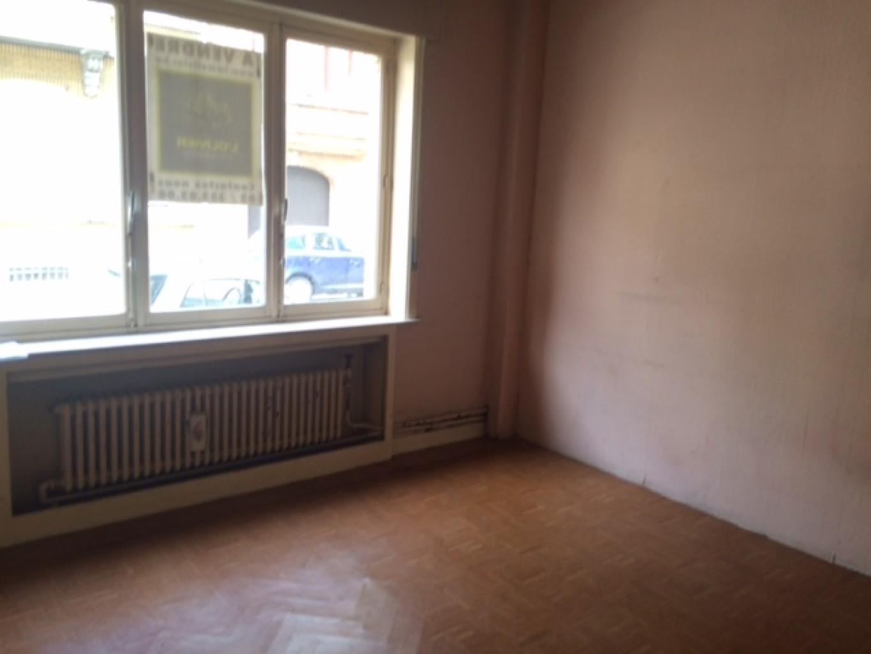 Immeuble à appartements - Schaarbeek - #2704752-7