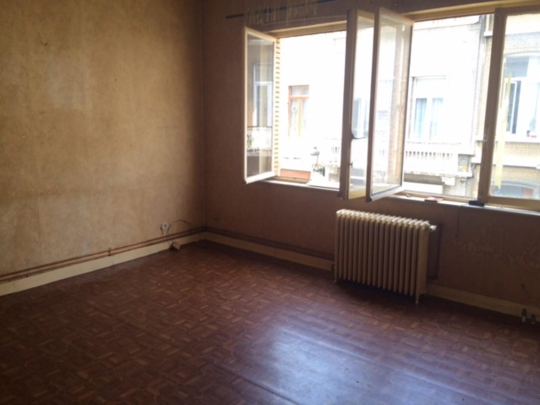 Immeuble à appartements - Schaarbeek - #2704752-11