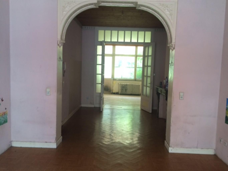 Immeuble à appartements - Schaarbeek - #2704752-6