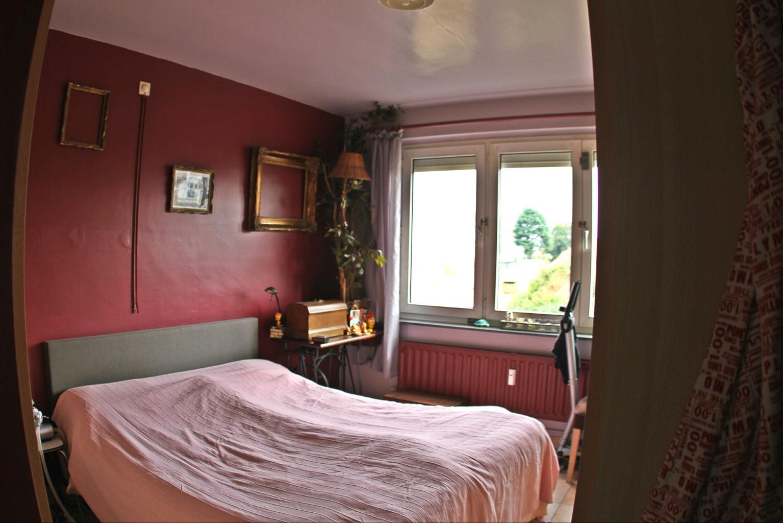 Appartement - Anderlecht - #2715199-5