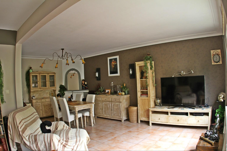 Appartement - Anderlecht - #2715199-0