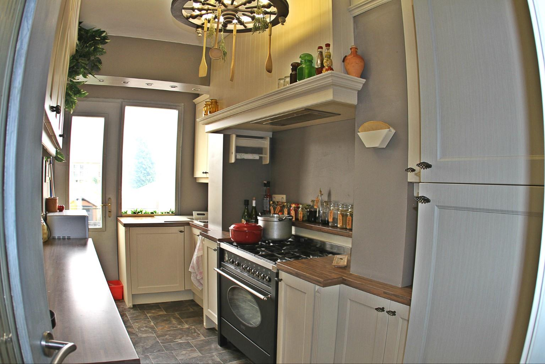 Appartement - Anderlecht - #2715199-2