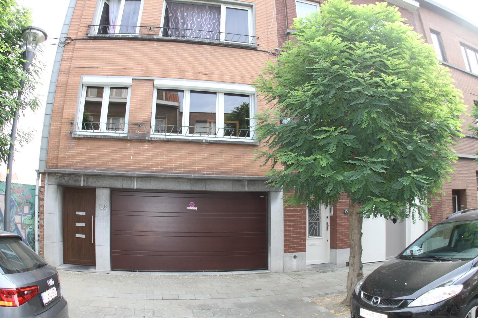 Appartement - Anderlecht - #2715199-7