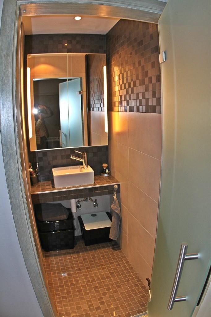 Appartement - Anderlecht - #2715199-6