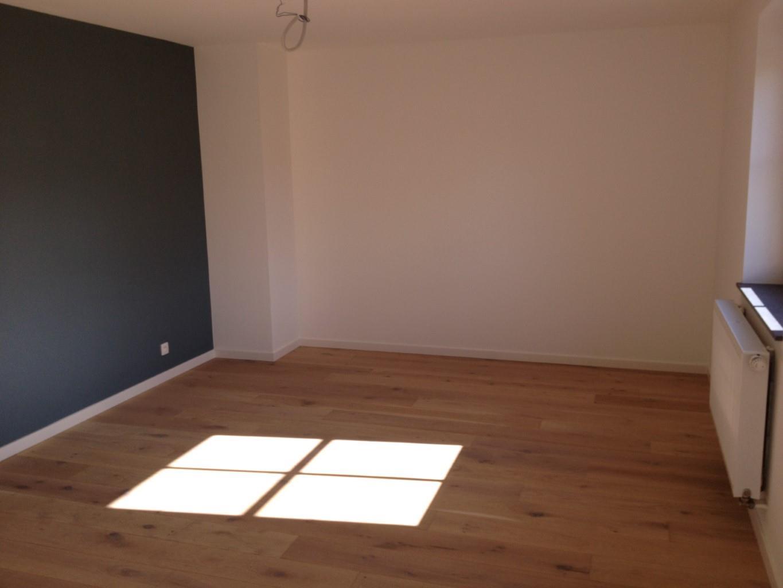 Maison - Lasne - #2801453-4
