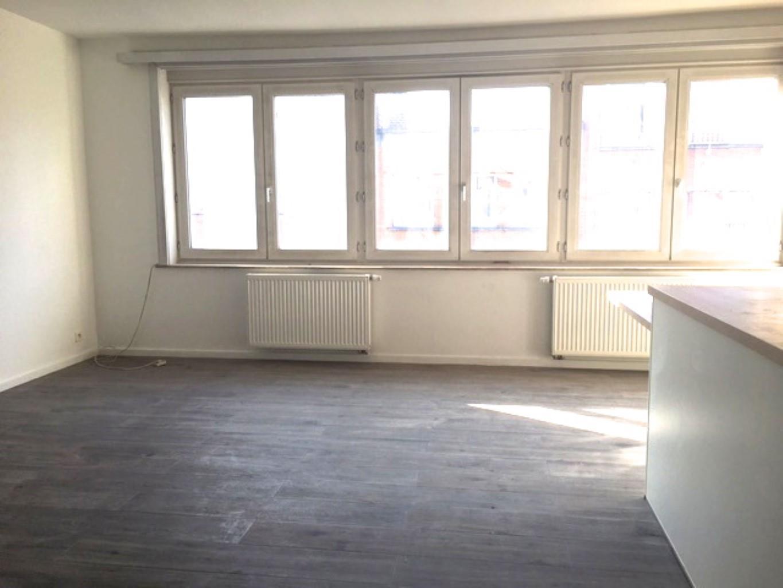 Flat - Anderlecht - #3012234-1