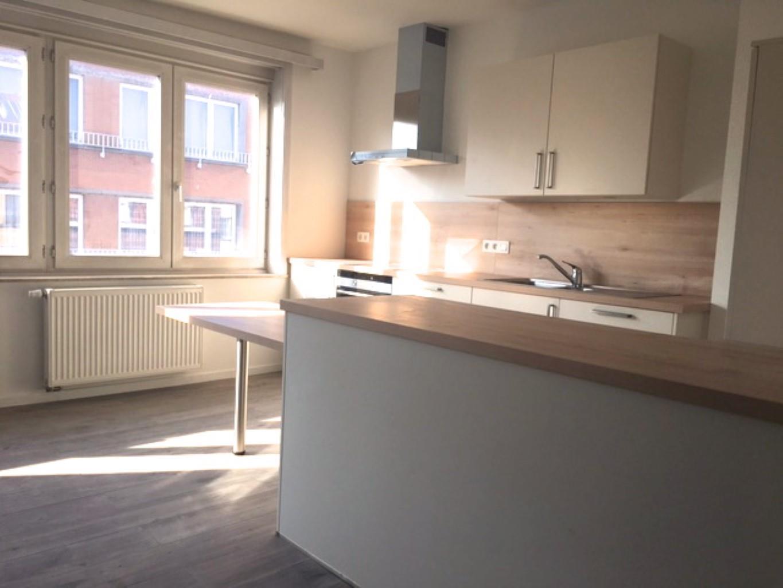 Appartement - Anderlecht - #3012234-0
