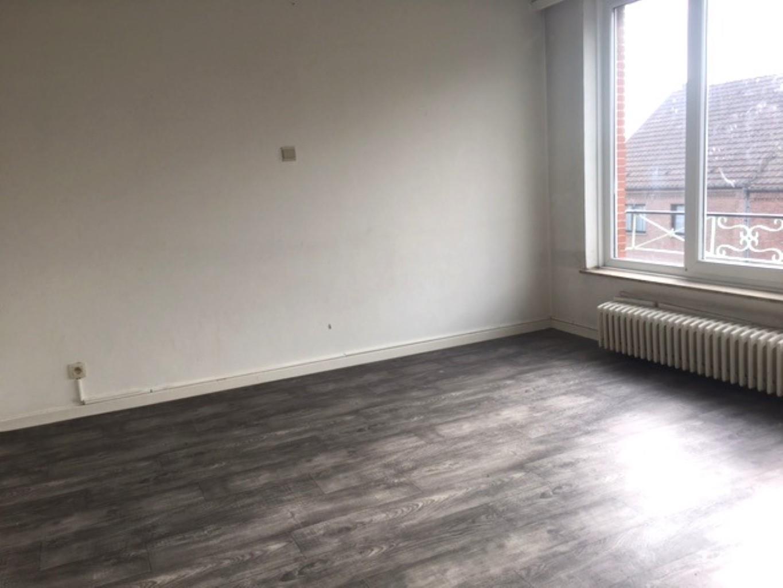 Flat - Anderlecht - #3050630-1