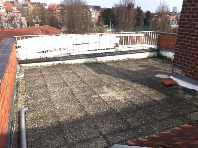 Flat - Anderlecht - #3050630-5