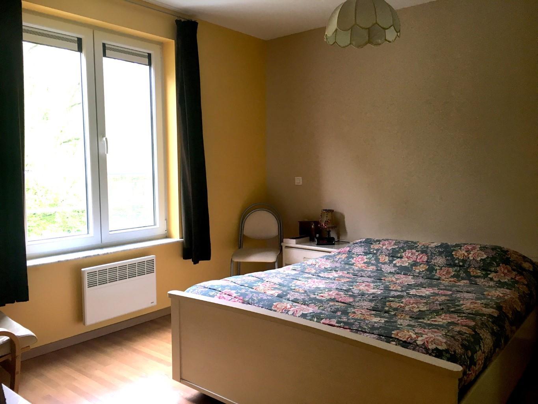 Appartement - Braine-le-Château - #3082206-5