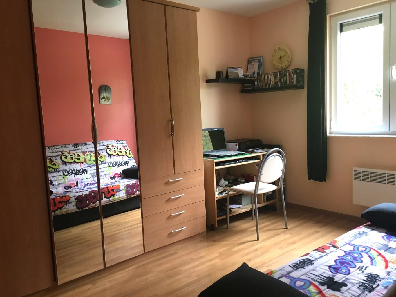Appartement - Braine-le-Château - #3082206-6