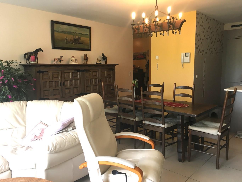 Appartement - Braine-le-Château - #3082206-2