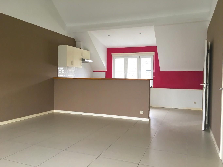 Appartement - Wavre Bierges - #3084525-1