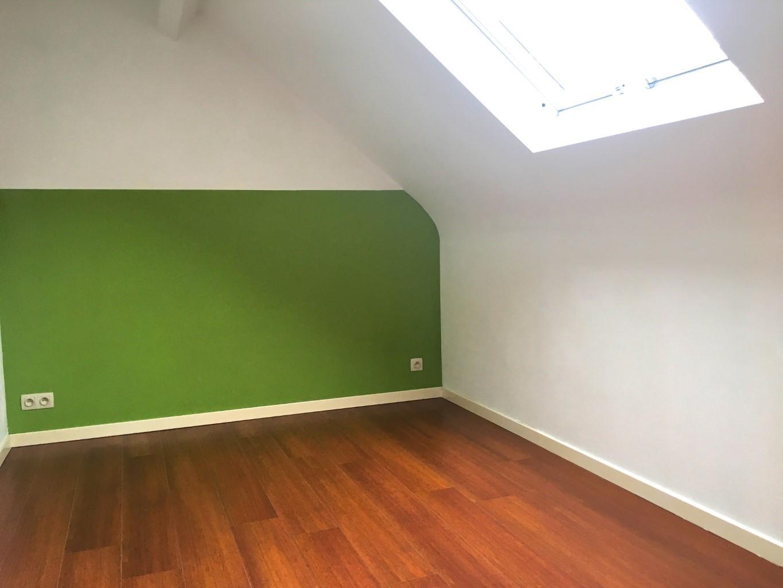 Appartement - Wavre Bierges - #3084525-4