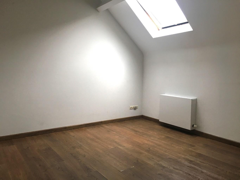 Duplex - Wavre Bierges - #3084592-2