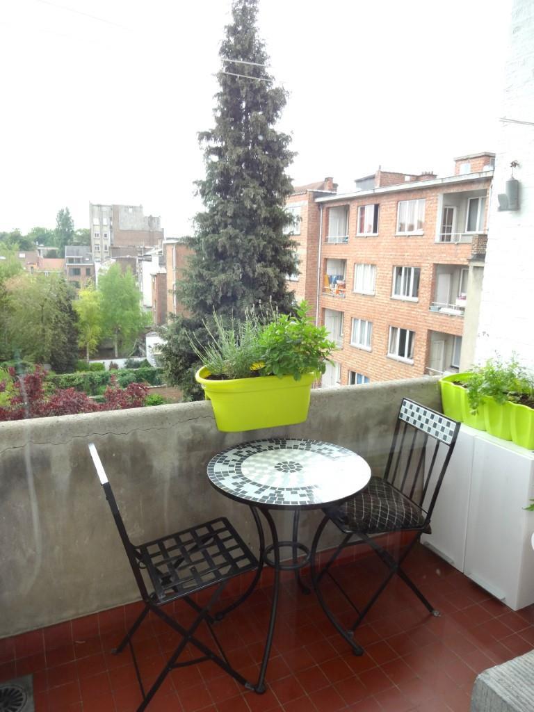 Appartement - Ixelles - #3120851-7