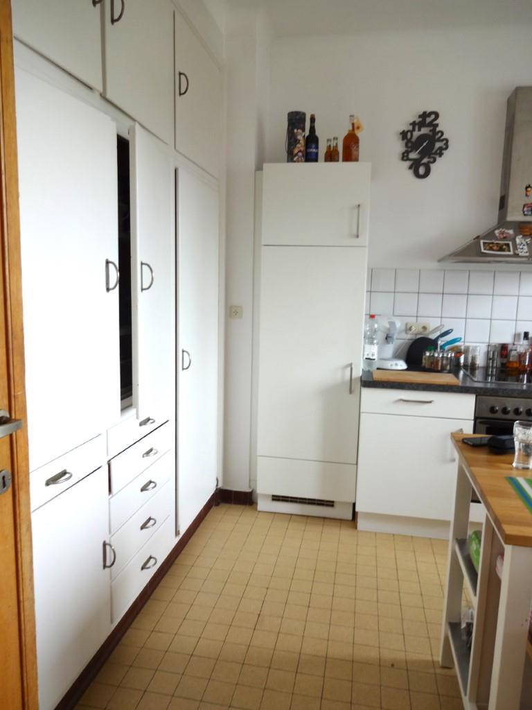 Appartement - Ixelles - #3120851-4