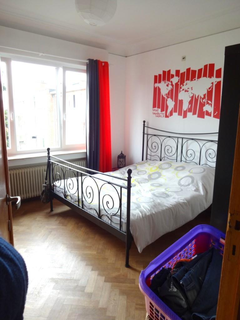 Appartement - Ixelles - #3120851-5
