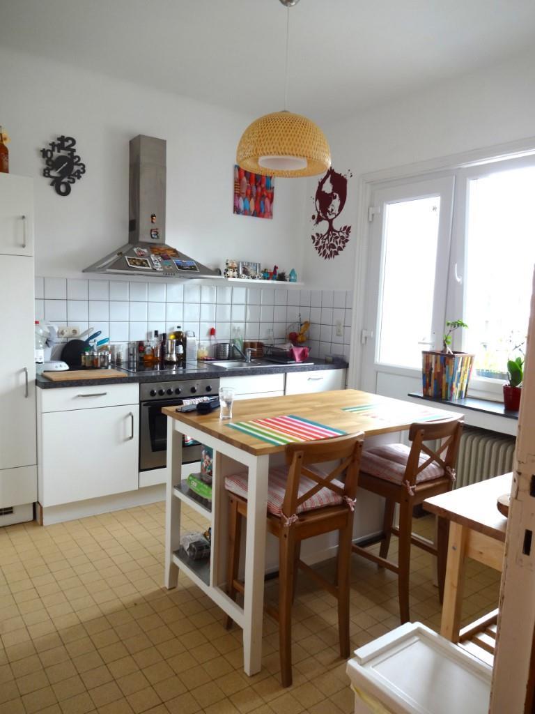Appartement - Ixelles - #3120851-3