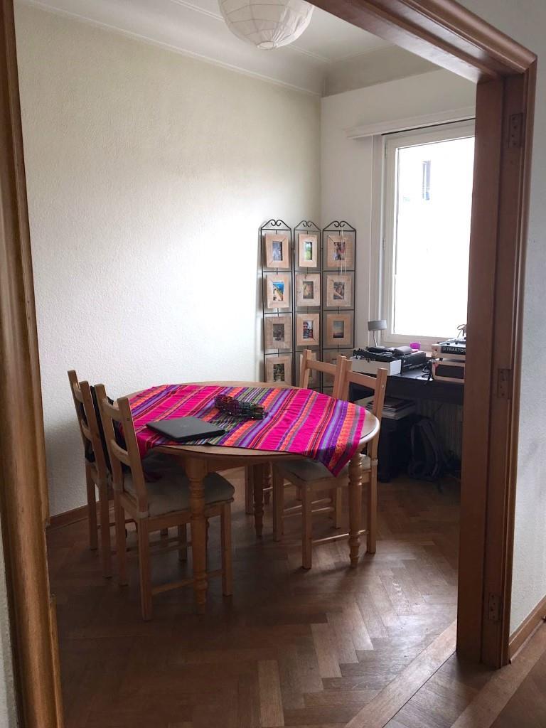 Appartement - Ixelles - #3120851-2