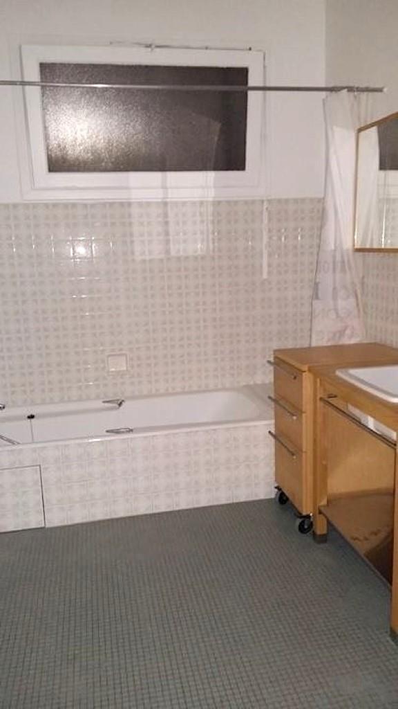 Appartement - Ixelles - #3120851-6