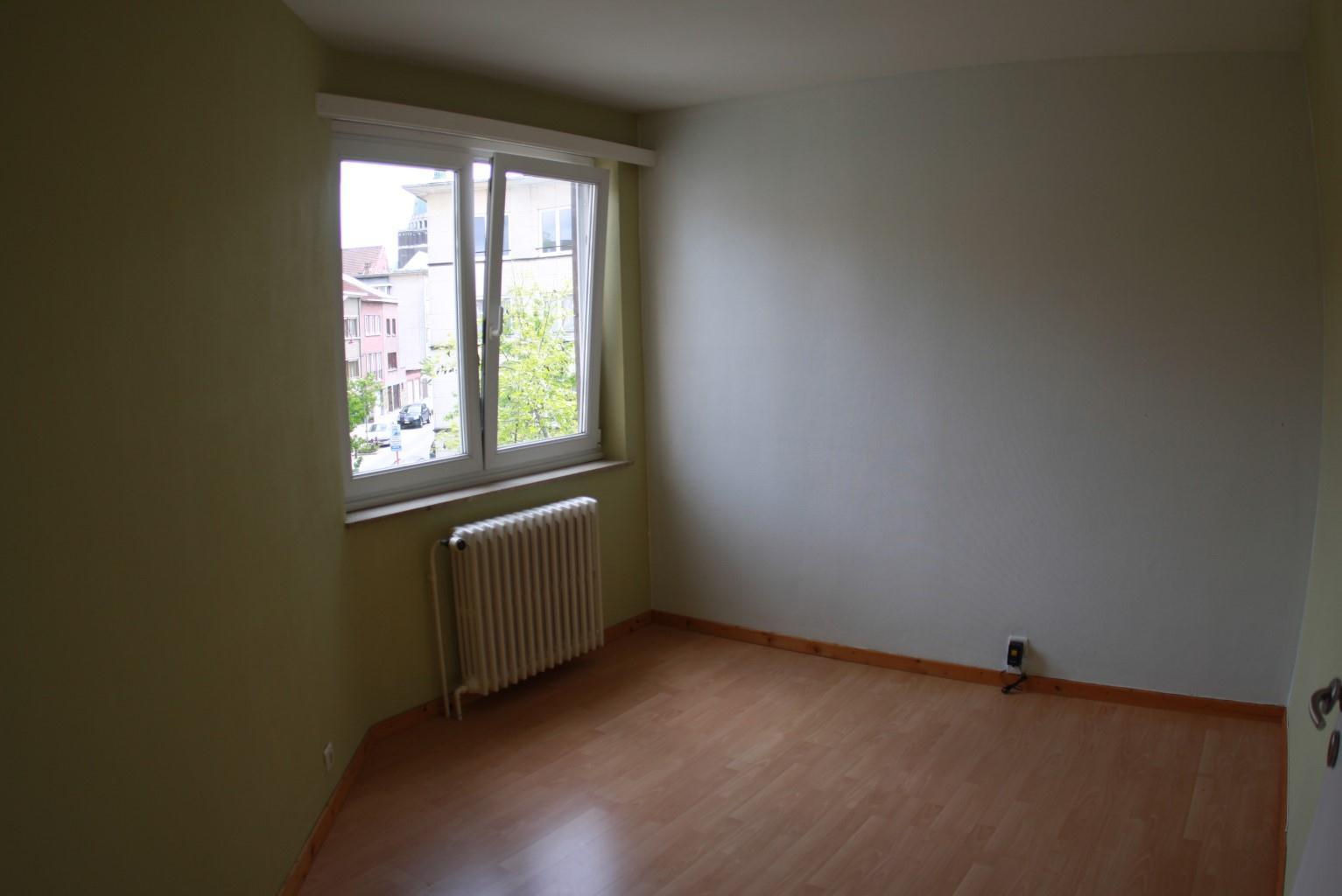 Flat - Berchem-Sainte-Agathe - #3149073-5